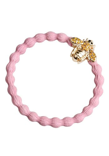 BYELOISE BLING BEE BALLET - PINK