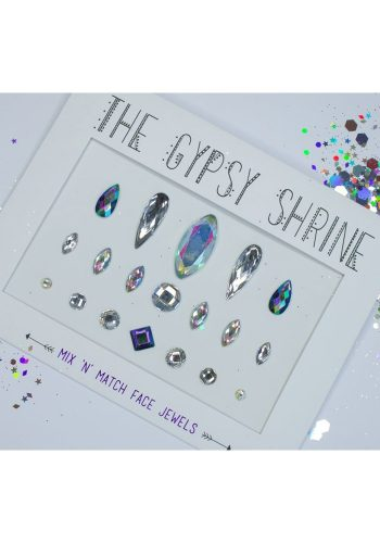 THE GYPSY SHRINE UNICORN FESTIVAL MIX N MATCH JEWELS