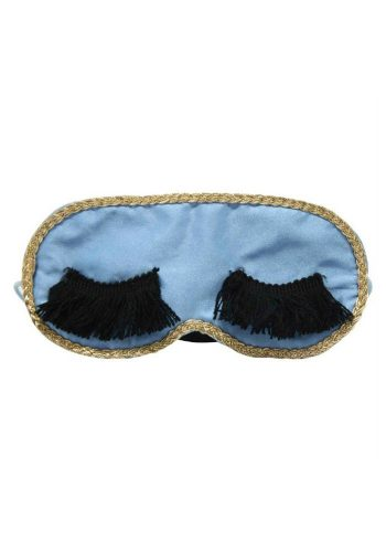 GO LIGHTY SLEEP EYE MASK