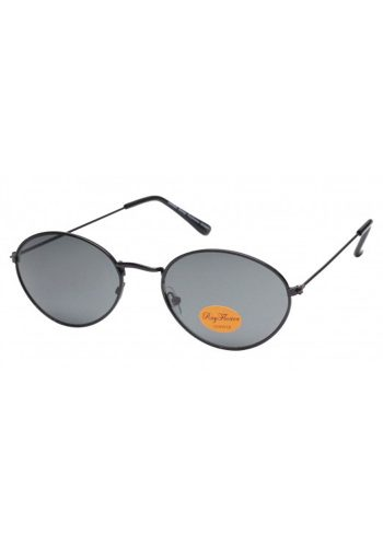 TINY SUNGLASSES - BLACK 2