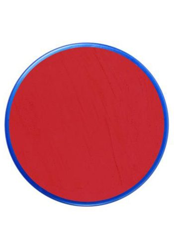 SNAZAROO CLASSIC FACE PAINT - RED