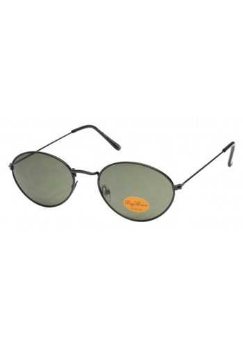 TINY SUNGLASSES- BLACK 1