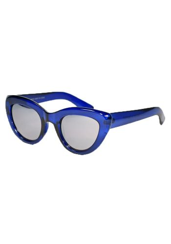 AJ MORGAN SUNGLASSES WHEW - BLUE