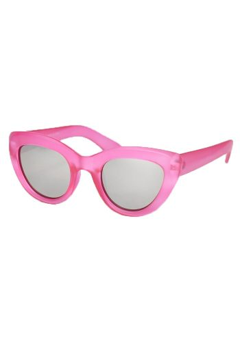 A J MORGAN SUNGLASSES WHEW - PINK