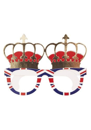 GINGER RAY - ROYALTY FUNGLASSES X 8