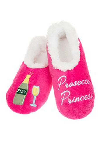 SNOOZIES - PROSECCO PRINCESS