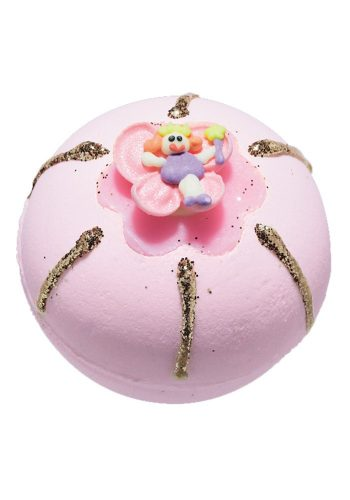 PRINCESS BATH BLASTER - 160G