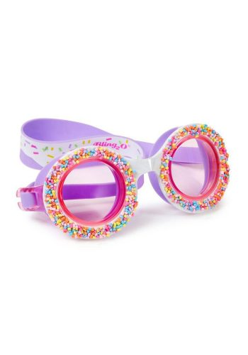 BLING20 DO 'NUTS' 4 U GOGGLES