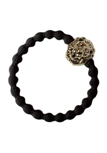 BYELOISE LION - BLACK