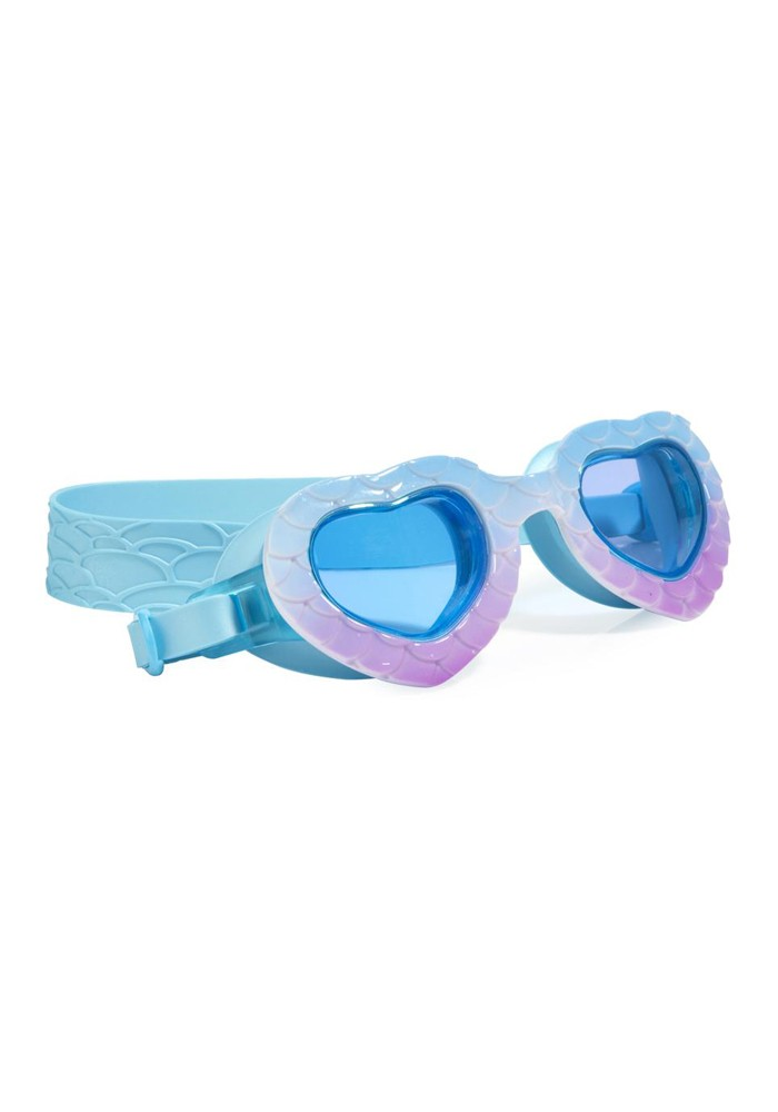 BLING2o – MERMAID IN THE SHADE SWIMMING GOGGLES
