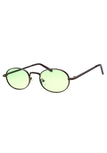 A J MORGAN PROSPECTOR SUNGLASSES - BRONZE