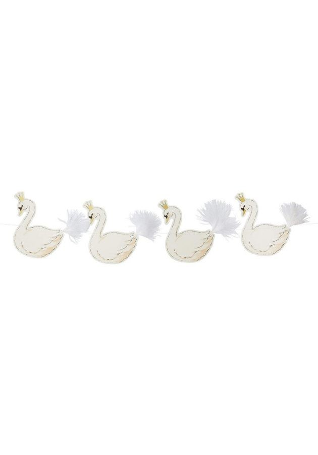 talking-tables-uk-public-we-swans-paper-garland-2131932708894_2048x2048