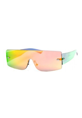 1cbc6f84d5f SUNGLASSES