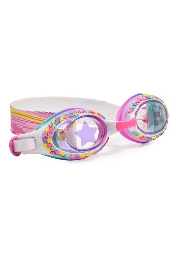 BLING20 - FIREWORKS SWIMMING GOGGLES