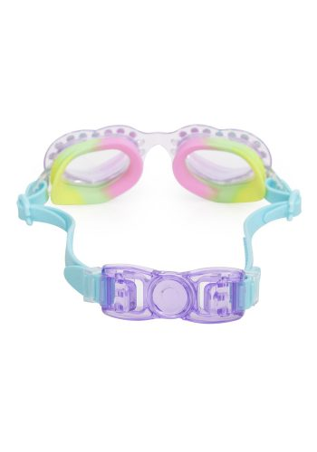 BLING20 - I LOVE YOU TOO HEART THROB SWIMMING GOGGLES
