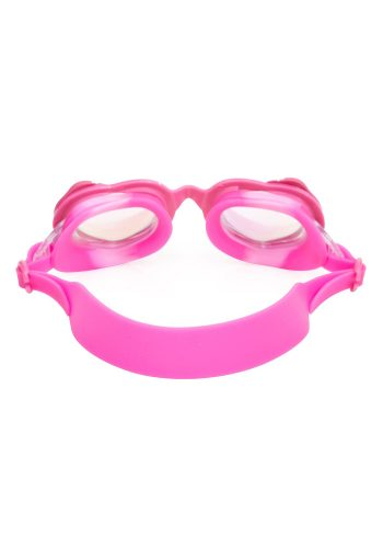 BLING20 FLOCK OF FAB SWIMMING GOGGLES