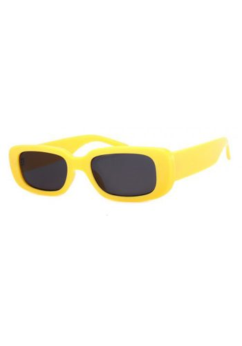 A J MORGAN SUNGLASSES - WAHTUSI - YELLOW