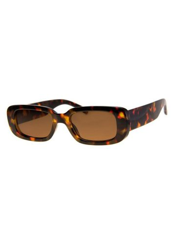 A J MORGAN WAHTUSI SUNGLASSES - TORT