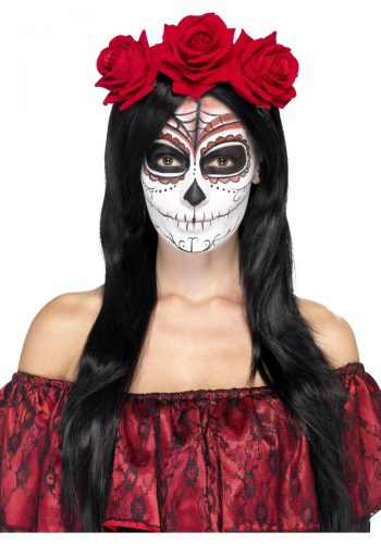 Accessories - Day of the Dead