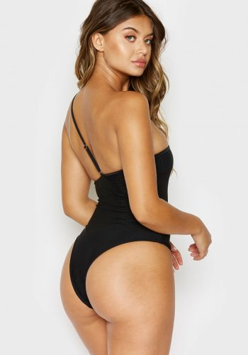 eliza one piece