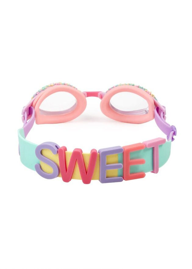 Bling2o - Sweet Summer Swimming Goggles