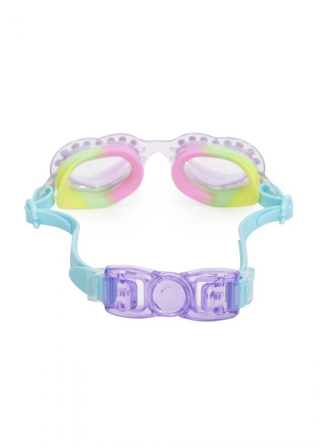 Bling2o - Heart Throb Swimming Googles