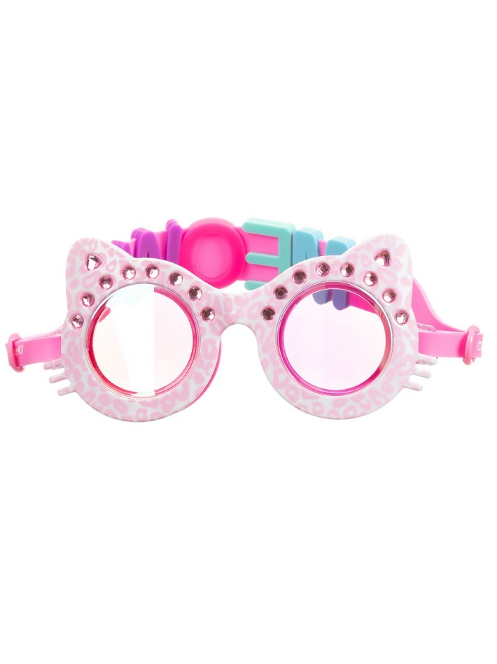 bling2o-pink-meow-swimming-goggles2