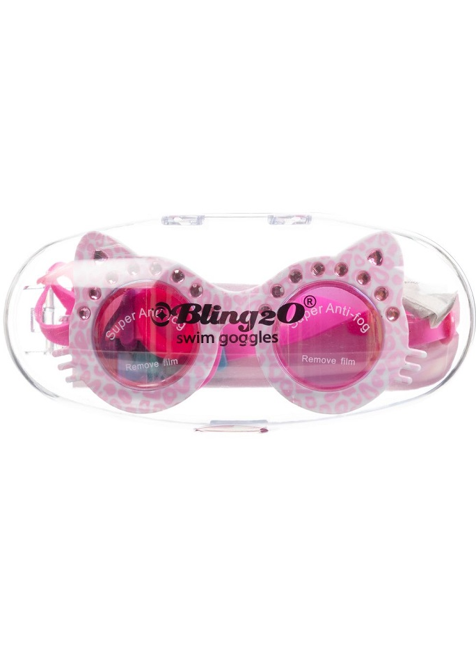 bling2o-pink-meow-swimming-goggles4