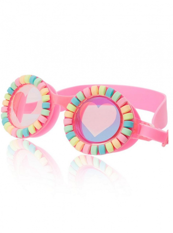 Bling2o – Pink Candy Swimming Goggles
