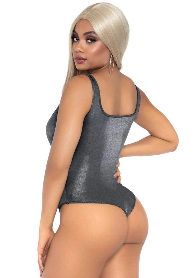 legavenue-shimmer-bodysuit-14135721328775