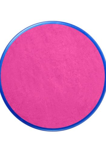 CLASSIC FACE PAINT BRIGHT PINK 75ML