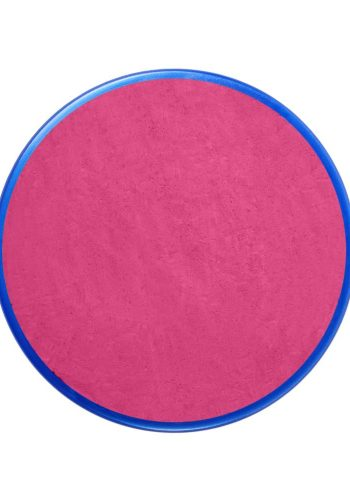 CLASSIC FACE PAINT FUCHSIA PINK 18ML