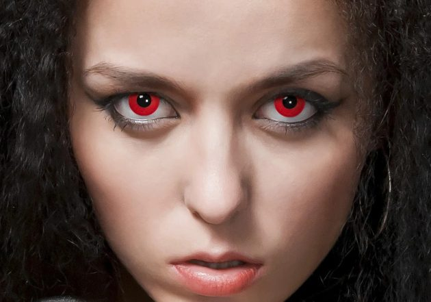 Vampire_red_contacts_1024x1024
