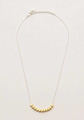 Estella Bartlett - Stars So Bright Necklace
