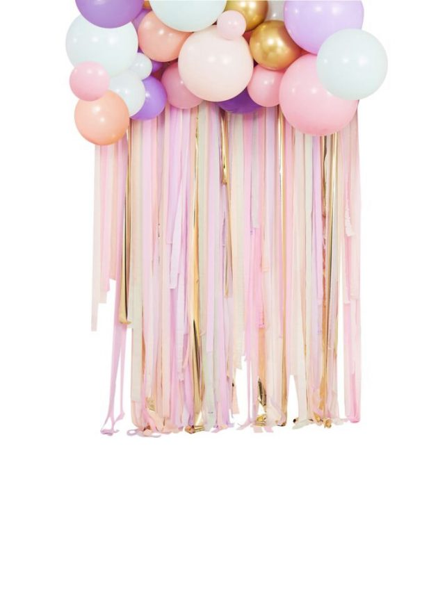 mix-189_pastel_streamer_and_balloonbackdrop_-_cut_out-min