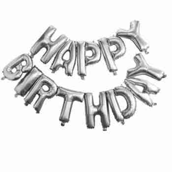 2_pm-983-_happy_birthday_balloon_bunting_-_silver_cut_out-min