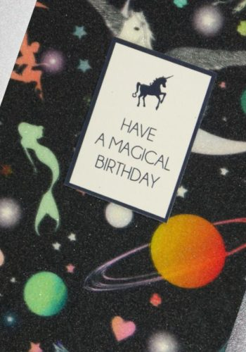PF19 | Have a Magical Birthday