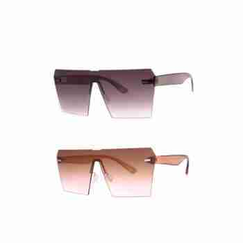 A.J. Morgan XRAY Sunglasses