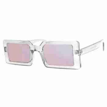 A. J. Morgan Presence Sunglasses