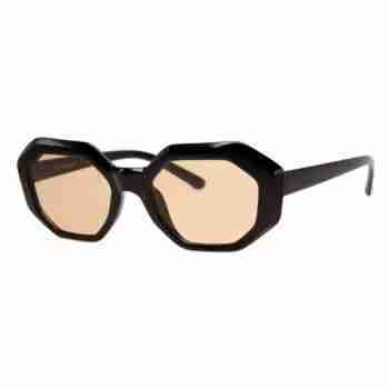 A. J. Morgan Duma Sunglasses