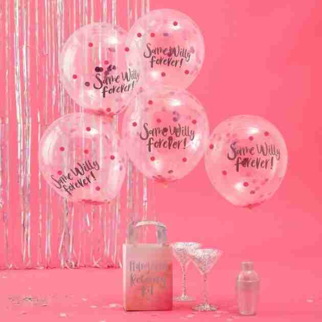 bt-315_same_willy_forever_confetti_balloons-min