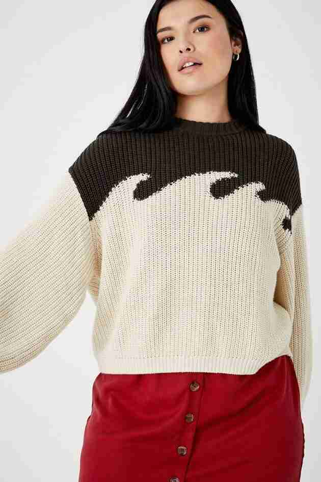 wave_sweater_natural_2_2048x2048
