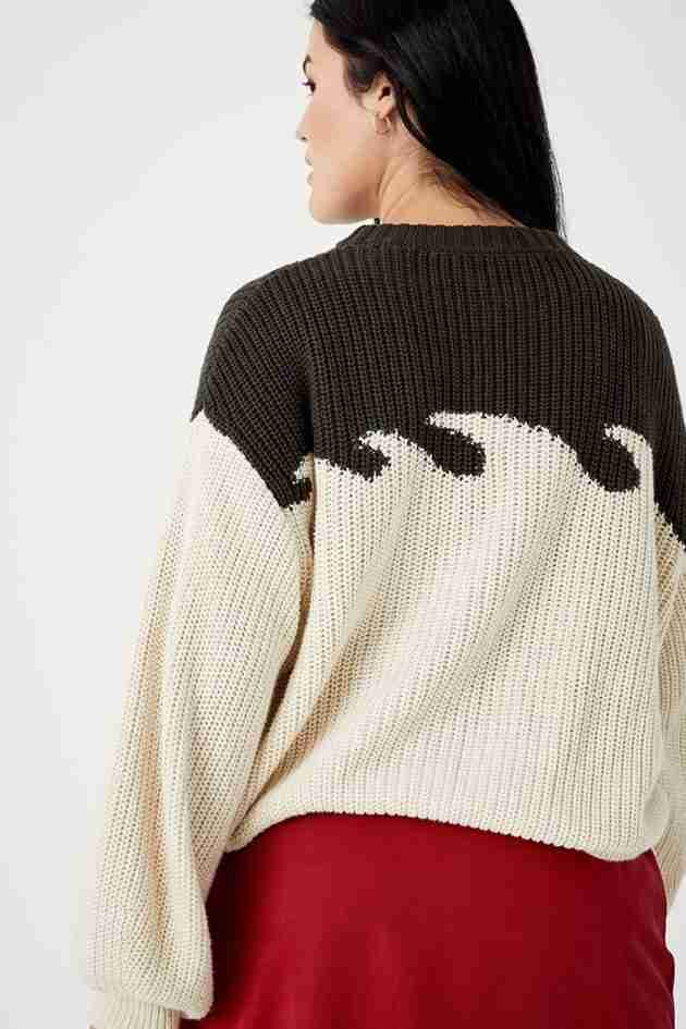 wave_sweater_natural_3_2048x2048