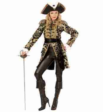 gold tailcoat 1