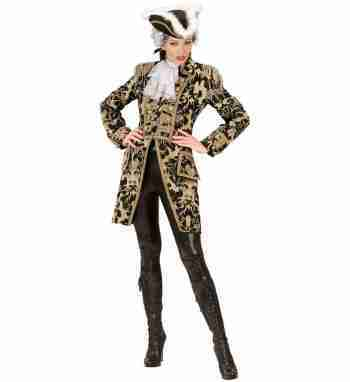 gold tailcoat 2